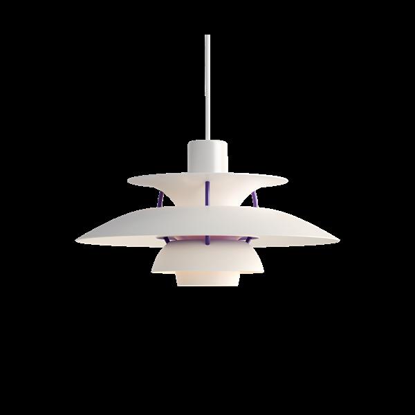 9971_9971_PH5-Mini-Classic-White-01-2-5-91707