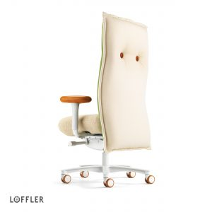 BRASILIAN CHAIR LÖFFLER GmbH
