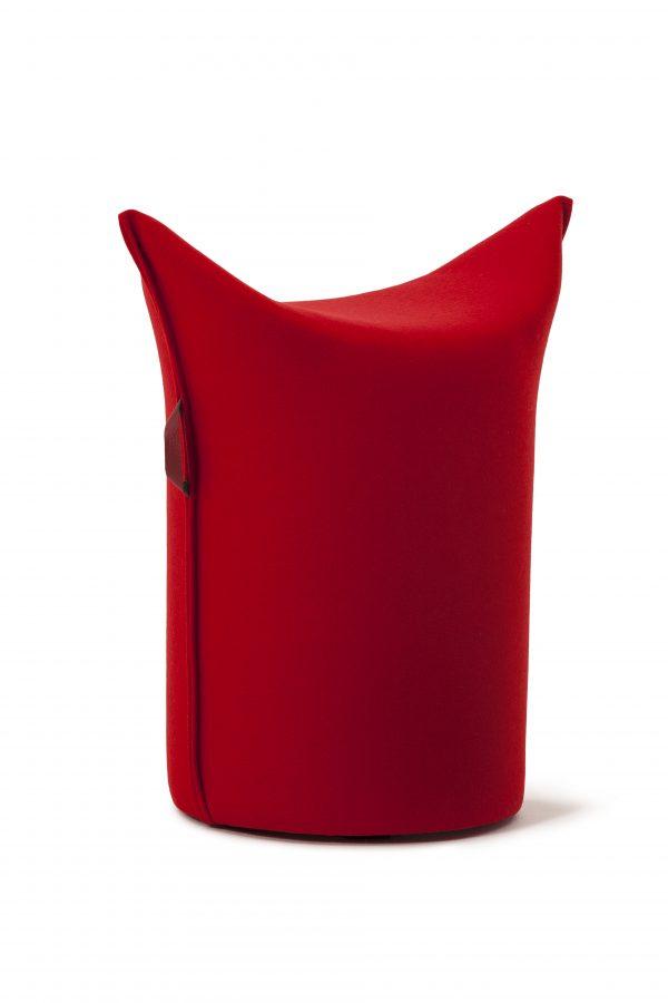 Zipfel-rot