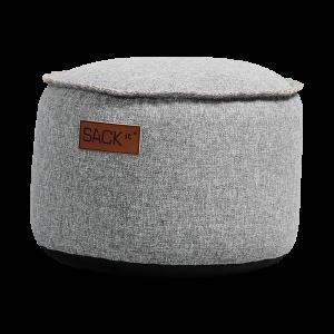 retroit-cobana-drum-light-grey