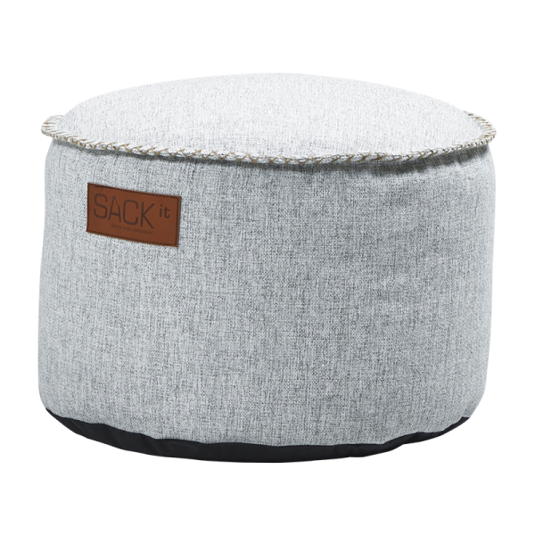 retroit-cobana-drum-white