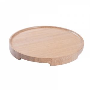 trayit-bakke-white-stained-oak