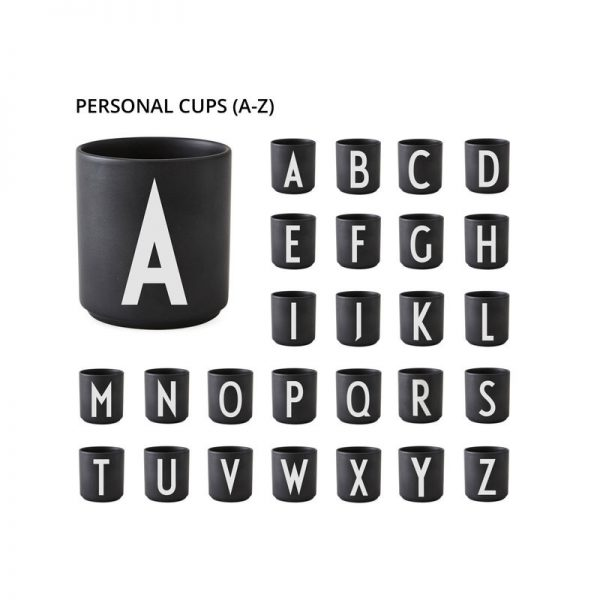 Family_black cups ABC-small
